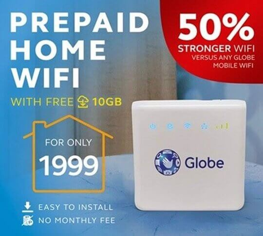 Globe-Home-Prepaid-Wifi-adobotech