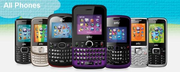フィリピンで携帯電話を使用するには?