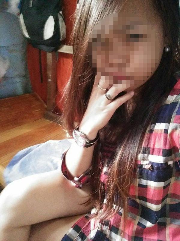 フィリピン美女をゲットした話