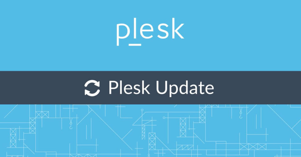 Plesk/OnyX