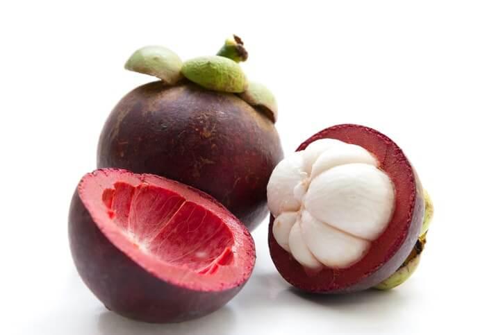 フィリピンのフルーツ