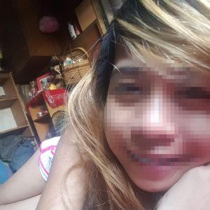 フィリピン女性は純情で素直