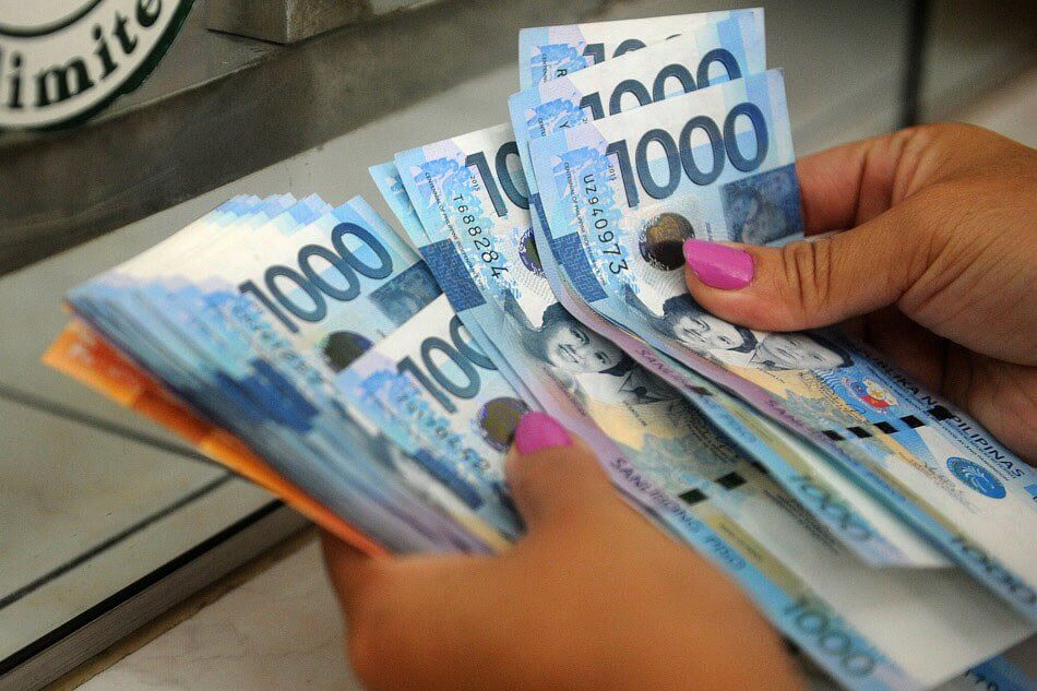 フィリピンで移住する際のお金