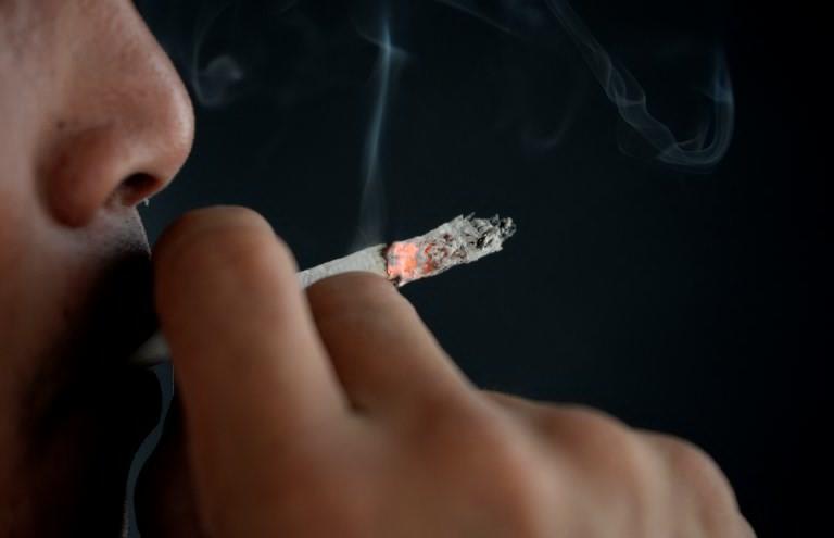 知らなかったら逮捕されるフィリピンの喫煙