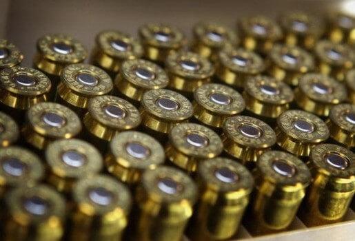 マニラ空港で銃弾が仕込まれる事件が再発