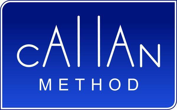 カランメソッド学習が出来るオンライン英会話