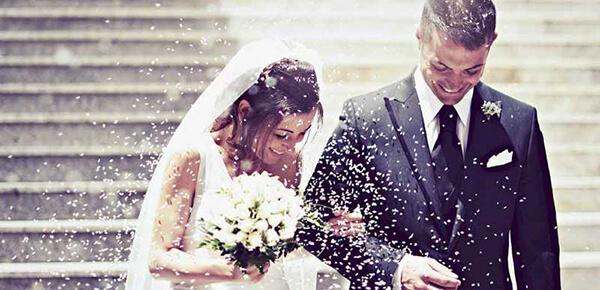 フィリピン男性の結婚の考え方
