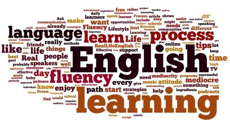 フィリピンの英語について
